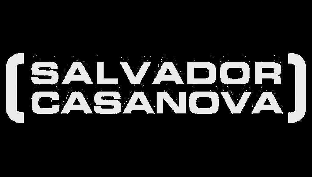 logo_footer_casanova